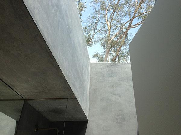 oakpass skylight