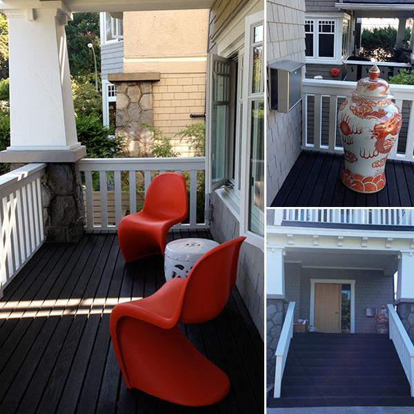 rochelle porch2