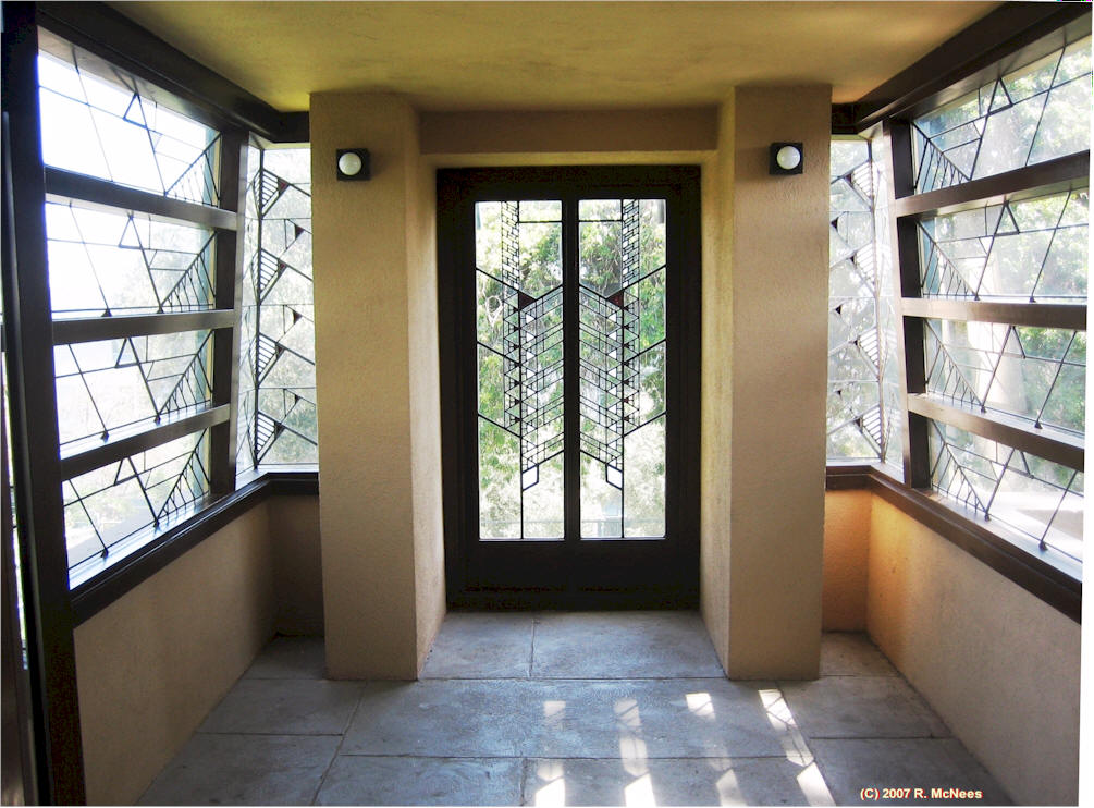 flw_hollyhock_house_windows_sun-room_remc