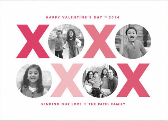 valentines day ex
