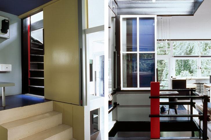 Gerrit-Rietveld-Adaptable-Rietveld-Schröder-House-Utrecht-10