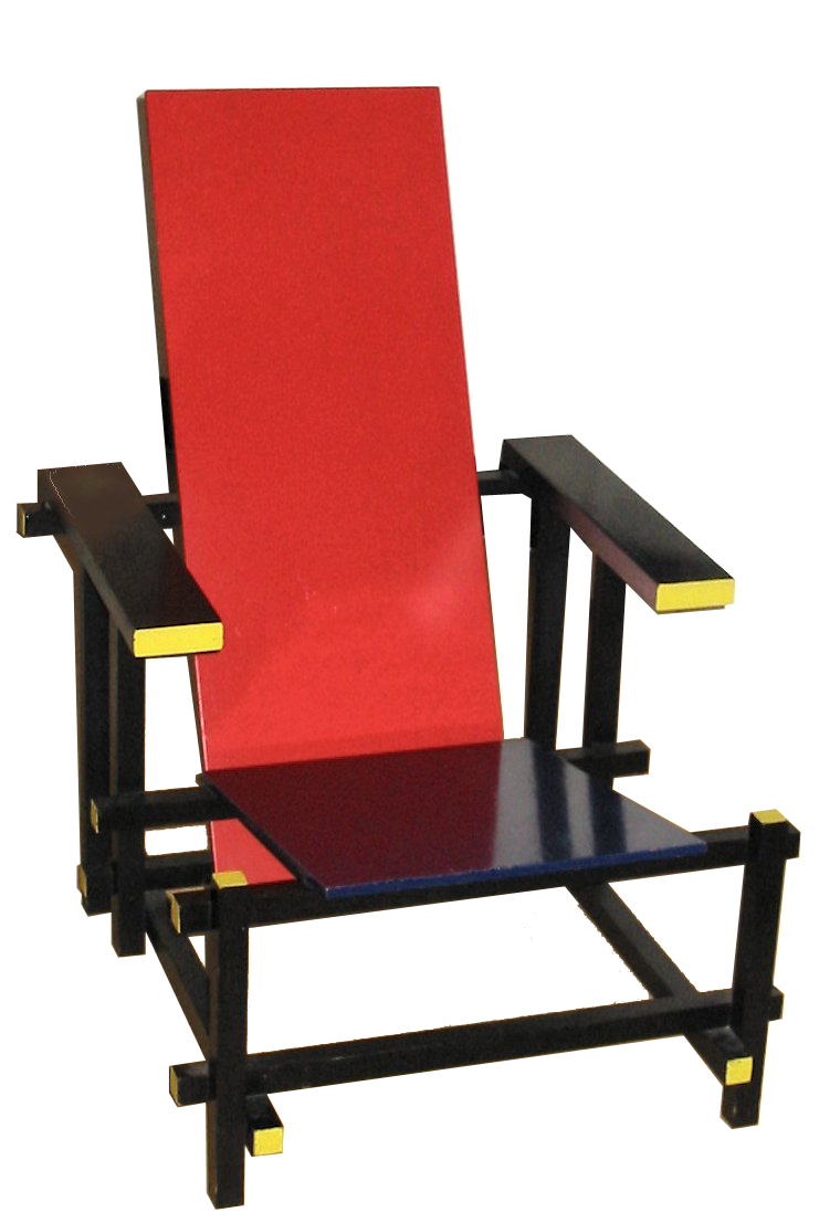 Rietveld_chair_1