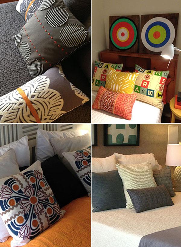 silverlake cushios details2