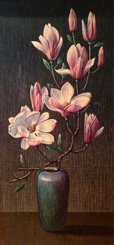 magnolia cropped