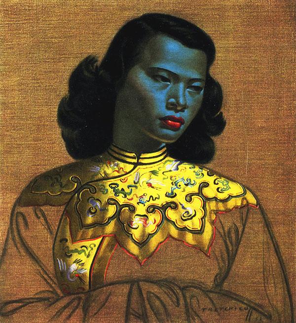 vladimir-tretchikoff-chinese-girl-1384999207_org