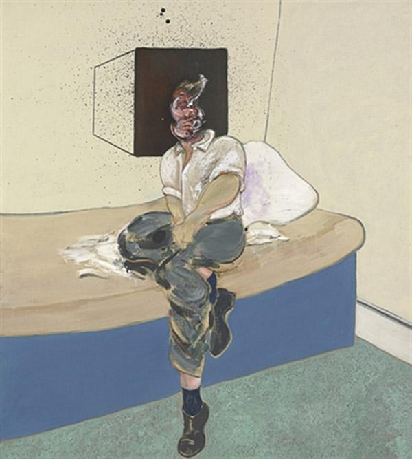 francis-bacon-study-for-self-portrait-1964