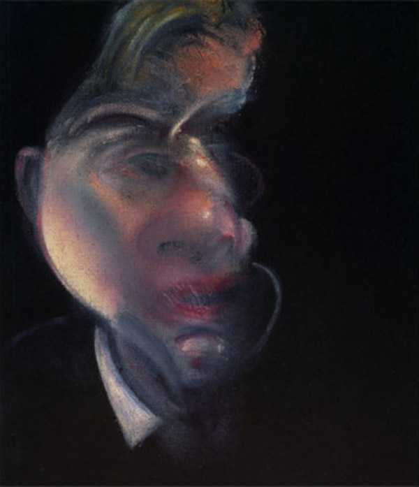 francis-bacon-three-studies-of-george-dyer